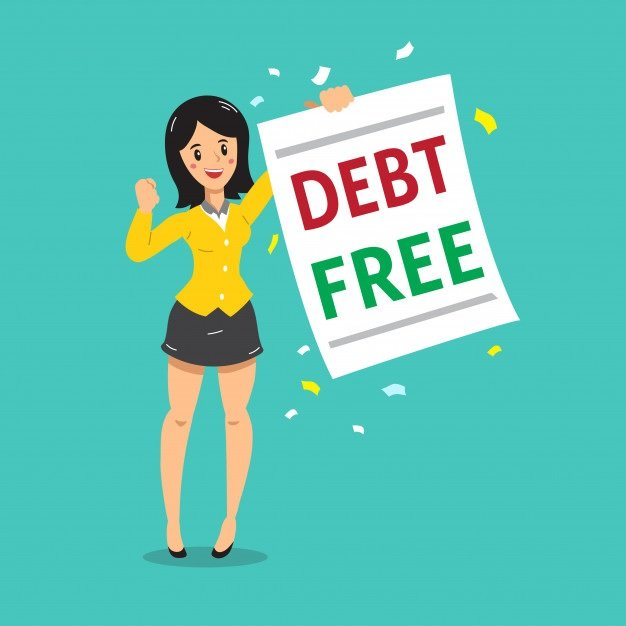 Powerful Strategy to Eliminate Debt